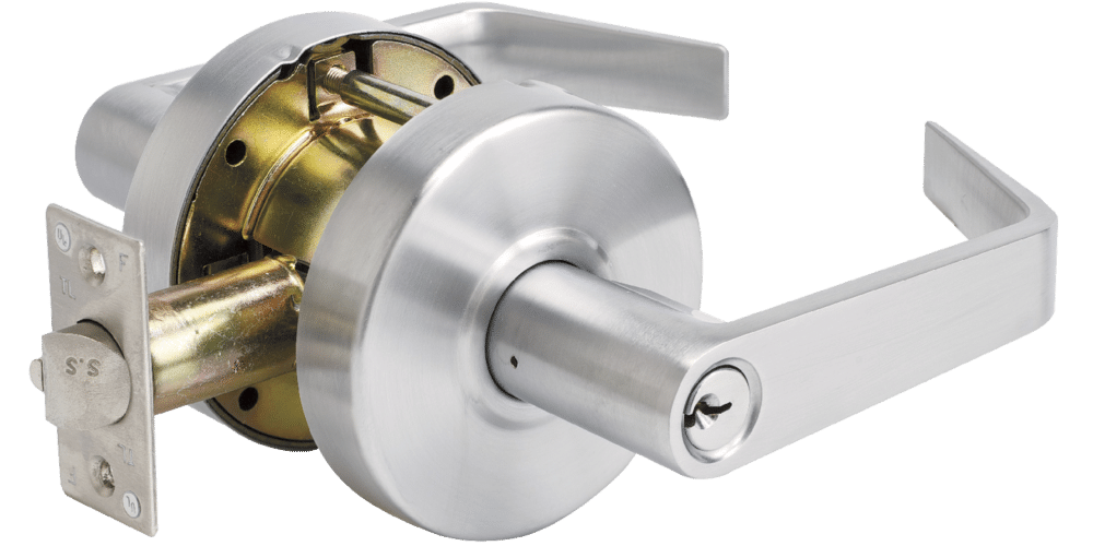 Commercial Lockout Locksmith Pembroke Pines