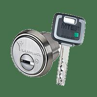 Commercial Lock Rekey Service Pembroke Pines