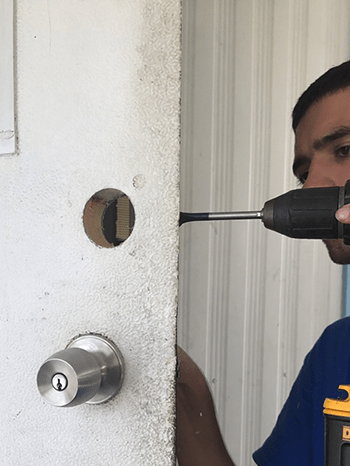 locksmith Pembroke Pines